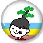 ボンクラさんのプロフィール画像