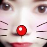 TAMi-CHANさんのプロフィール画像
