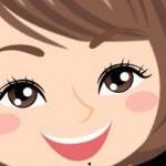 mamicoleさんのプロフィール画像