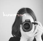 kuwarian