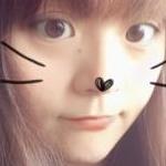 のん☆美容マニア