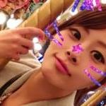 amcha16さんのプロフィール画像