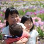 hyuumaさんのプロフィール画像