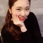 Erika♡さんのプロフィール画像
