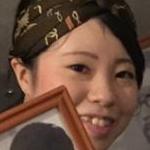 jucaさんのプロフィール画像