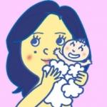 akubiさんのプロフィール画像