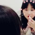 kana_i73自分磨き…