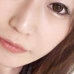 hisaibuさんのプロフィール画像