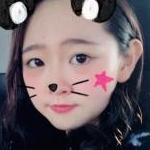 ゆうか@美容研究中さんのプロフィール画像