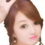 maipuさんのプロフィール画像