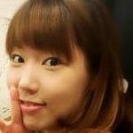 宮 椿さんのプロフィール画像