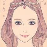 CocoBella★健康&美肌へ!