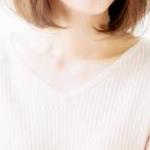 mina☆美容マニア