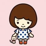 maru.さんのプロフィール画像