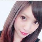 しおりん☆3人のママさんのプロフィール画像