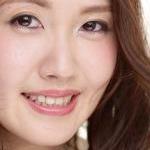 Komahiroさんのプロフィール画像