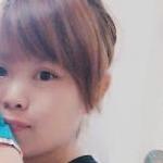 yuki_a0409