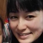 あさみさんのプロフィール画像