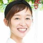 mayu3さんのプロフィール画像