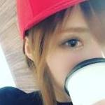MIHOさんのプロフィール画像