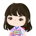 kyoko777さんのプロフィール画像