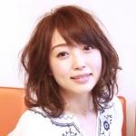 マキコさんのプロフィール画像
