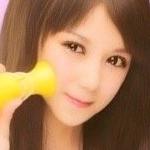 tomoyon103さんのプロフィール画像