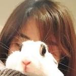 ユキコさんのプロフィール画像