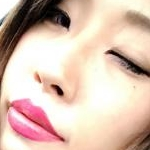 ♡marry♡さんのプロフィール画像