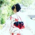 里朋さんのプロフィール画像
