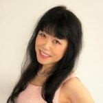 ピンク姫さんのプロフィール画像