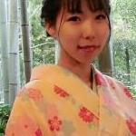 tetiaさんのプロフィール画像