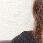 Yukiさんのプロフィール画像