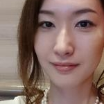グリム姫さんのプロフィール画像