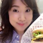 erikorinさんのプロフィール画像