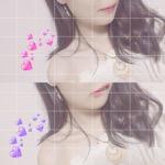 nanoさんのプロフィール画像
