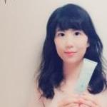 なーみん♡さんのプロフィール画像