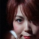 riko111さんのプロフィール画像