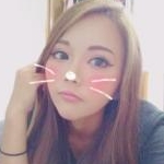 るきらひめさんのプロフィール画像