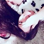 Ayapuu♡健康美容l…
