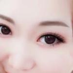ゆあ☆コスメだいすきさんのプロフィール画像