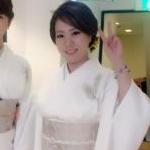 愛里さんのプロフィール画像