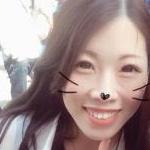 yumi☆美ママ目指し中さんのプロフィール画像