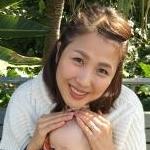 ともママ*美容系雑誌読モ…