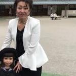Noriko Sato Isherwood