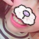 くるみーんさんのプロフィール画像
