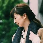 シンシアさんのプロフィール画像