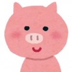 みみこさんのプロフィール画像