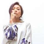 NINAさんのプロフィール画像