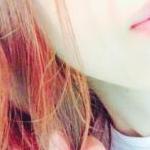 美容だいすき ひよこmamaさんのプロフィール画像